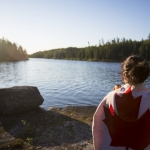 12 Reasons You Should Date a Canadian