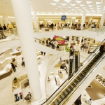 Top 5 Shopping Malls in Vancouver, BC