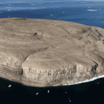 For Decades, Canada and Denmark Have Been Politely Fighting Over This Tiny Island