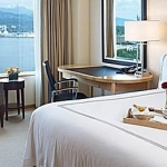 Top 10 Family Hotels in Vancouver, BC