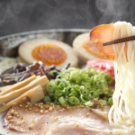 Here's how to get $5 ramen at this Vancouver eatery this month