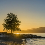 10 Best Vancouver Beaches to Visit
