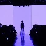 Toronto Fashion Week to Put Canadian Fashion in the Spotlight