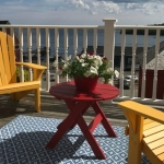 The 10 Best Places to Stay in Lunenburg, Canada