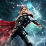Marvel Studios' Thor: Ragnarok and the Canadian visual effects that recreated Super Hero reality