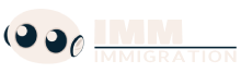 Direct Immigration Services (no agent fee)